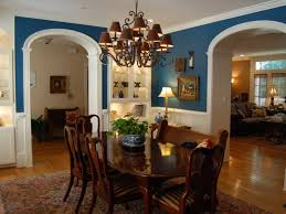 dining table perfect small dining room tables for modern dining