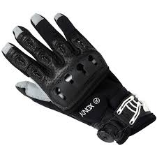 motocross glove knox orsa mkii motocross gloves off road enduro armoured