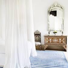 Marrakech Curtain Step Inside Jasper Conran S New Marrakech Hotel