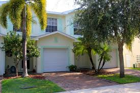 just sold exciting sea spray townhome in cape canaveral fl