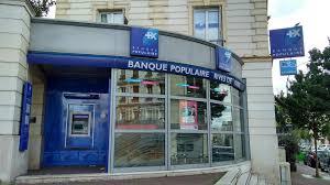 siege banque populaire rives de banque populaire rives de 1 av victor cresson 92130 issy