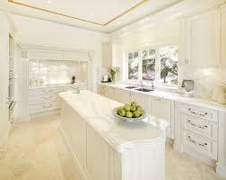 sydney kitchen design luxury u0026 french provincial kitchen renovations sydney