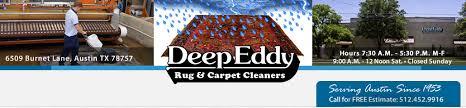 Upholstery Austin Texas Deep Eddy Rug U0026 Carpet Cleaners Upholstery Cleaning Austin Texas