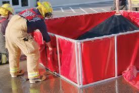 100 firefighters manual michael wilbur aerial operations