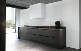 minimal kitchen design minimal kitchen a gallery of minimalist kitchens minimal kitchen