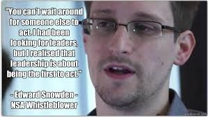 Snowden Meme - image 559420 edward snowden know your meme