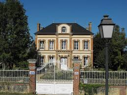 chambres d hotes booking bed and breakfast chambres d hotes loup de fribois