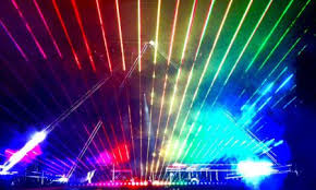 laser light show near me lightwave international experience the difference in lasers cryo