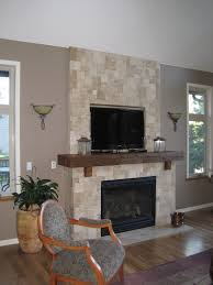 elegant along with fireplace mantels rustic distressed together