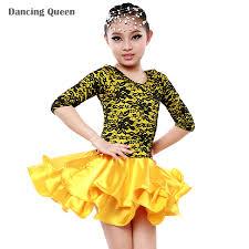 kids samba cheap samba dress find samba dress deals on line at