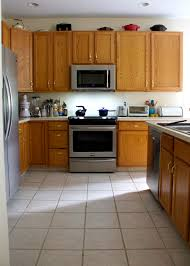 Designing A Kitchen On A Budget The Beginning Of A Small Budget Kitchen Makeover U2014 Tag U0026 Tibby