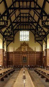 Tudor Architecture Trinity Great Hall Cambridge Pinterest Cambridge