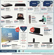 best buy black friday deals page best buy canada black friday flyer 2015 u203a black friday canada