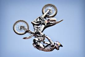 youtube motocross freestyle robbie maddison disc sports u0026 spine center