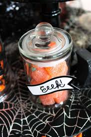1130 Best Halloween Ideas We Love Images On Pinterest Halloween