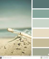 259 best paint palettes images on pinterest colors green walls