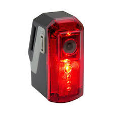 fly bike light camera hd rear camera bike light on the fly 6 hour use 8gb sd card included