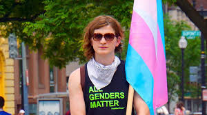 when transphobia trumps statistics u2013 the establishment
