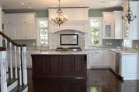 kitchen cabinets with island white kitchen island house ideas