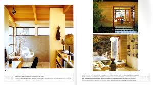 aidlin darling design publications