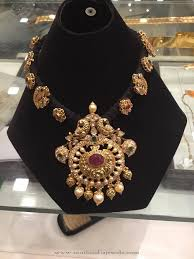 19 best jewellery images on indian jewelry indian