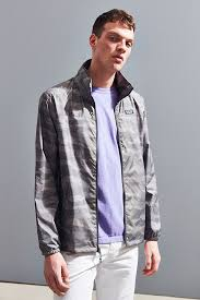 patagonia light and variable review patagonia light and variable camo windbreaker jacket urban outfitters