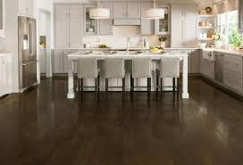 hardwood floors from armstrong flooring