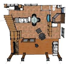 my house floor plan floorplan of my house at home and interior design ideas