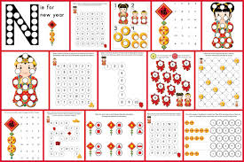 chinese new year do a dot printables gift of curiosity