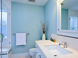 blue and white bathroom images hd9k22 tjihome fantastic blue and white bathroom hd9i20