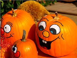 easy pumpkin carving ideas kids painting pumpkin ideas for kids house design and office