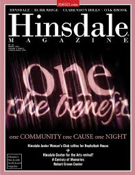 mcgrath lexus of westmont staff hinsdale magazine march 2014 by www hinsdale60521 com issuu