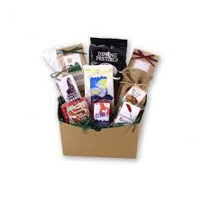 boston gift baskets new englander gift basket boston gift baskets