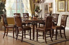dining tables inspiring pub dining table set hayneedle pub sets