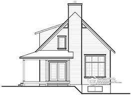 farm house plan house plan w3518 detail from drummondhouseplans