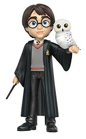 Where To Buy Harry Potter Candy Popular Potter Candy Buy Cheap Potter Candy Lots From China Potter