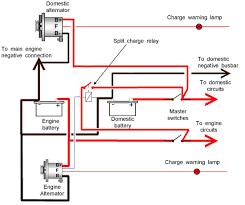 1stgen org view topic alternator wiring image wiring diagram