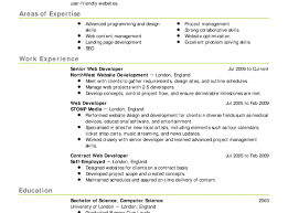 resume exles college students resume sle of resume basic resume exles college students
