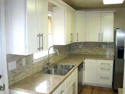 how much does ikea charge to install kitchen cabinets how much does an ikea kitchen cost kitchen cabinet fresh how much
