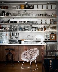 kitchen elegant kitchen design with large kitchen cabinet and