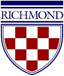 U Of L Help Desk University Of Richmond