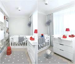 création déco chambre bébé creation deco chambre bebe daccoration chambre bacbac garaon et