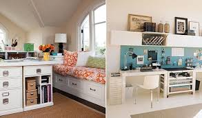 home office home office design ideas brilliant hacks to maximize productivity