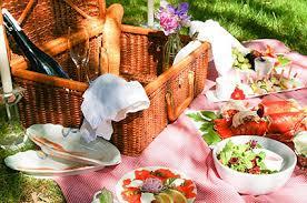 picnic basket ideas picnic baskets cheryl s gourmet pantry catering picnic