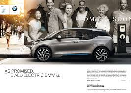 audi ads electric vehicles advertising to increase in 2015