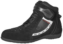 best motorbike boots ixs florida shoes motorcycle boots best value ixs mtb factory