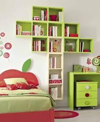 librerie camerette libreria design componibile per cameretta composizione ad albero