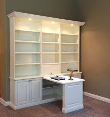 Office Desk Shelves Amazing Shelf Design Office Desk Shelves Office Desk End Bookcase