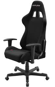 dxracer formula series oh fd01 nr newedge edition mesh recliner