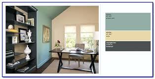 office color combination ideas colour combination for office walls best color combination for